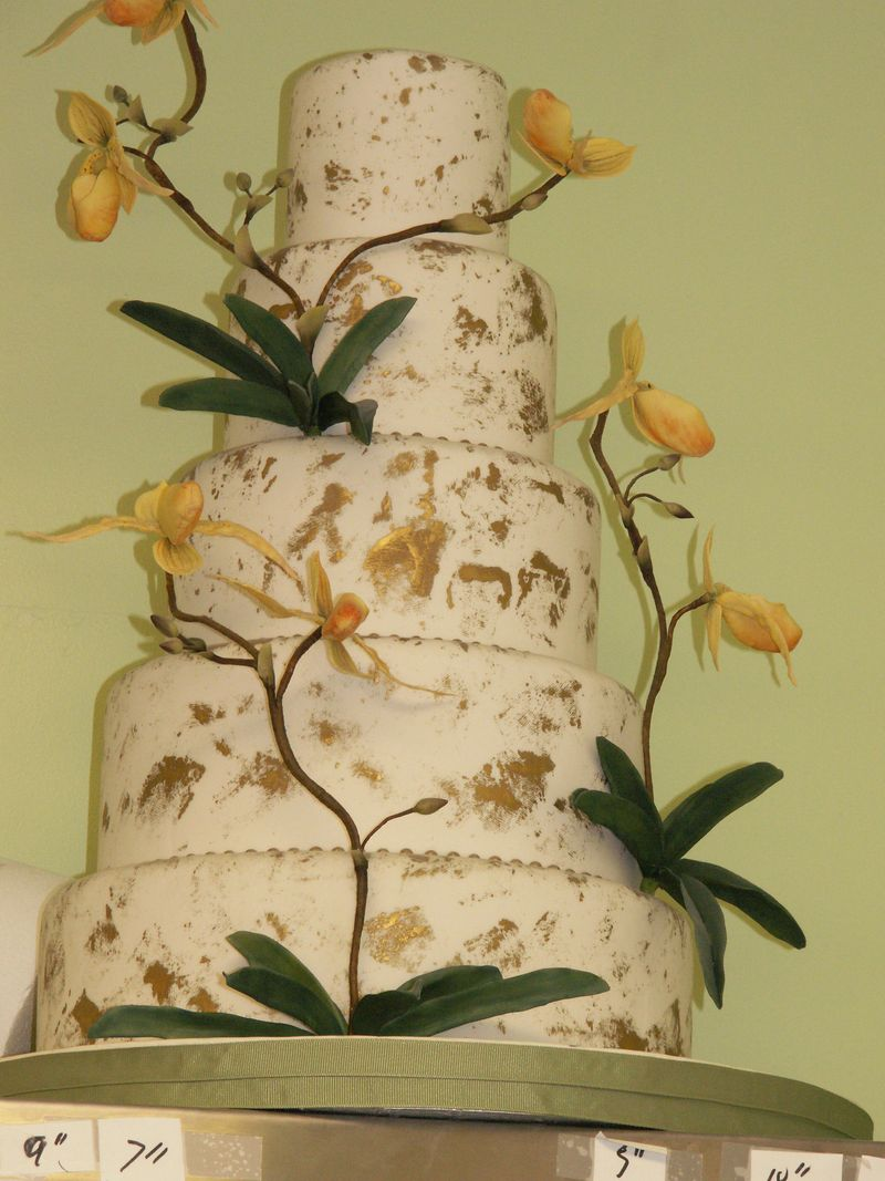 Cake crumbs 016
